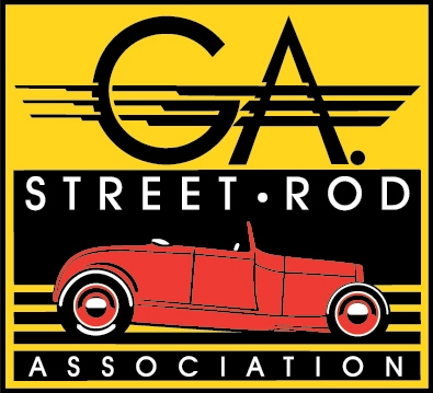 Georgia Street Rod Association - GSRA